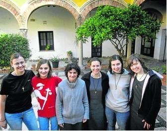 misioneras_oblatas_sanroque