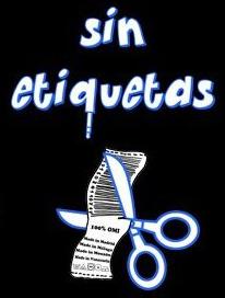 grupo_musica_sin_etiquetas