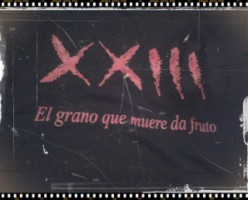MUSICAL_XXIII