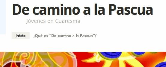 blog_camino_a_la_pascua