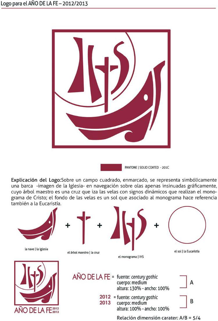 logo_año_fe