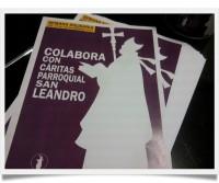 semana_solidaria_sanleandro