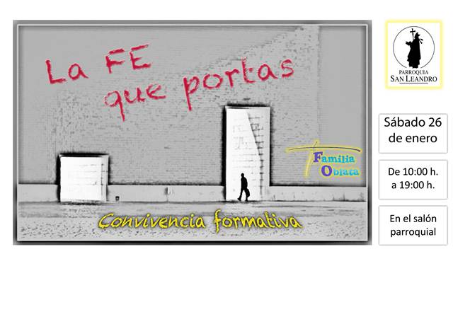 Cartel_Convivencia_San Leandro_web