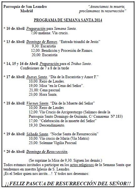 cap_horario