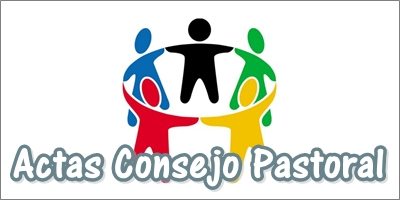 actas_consejo_pastoral