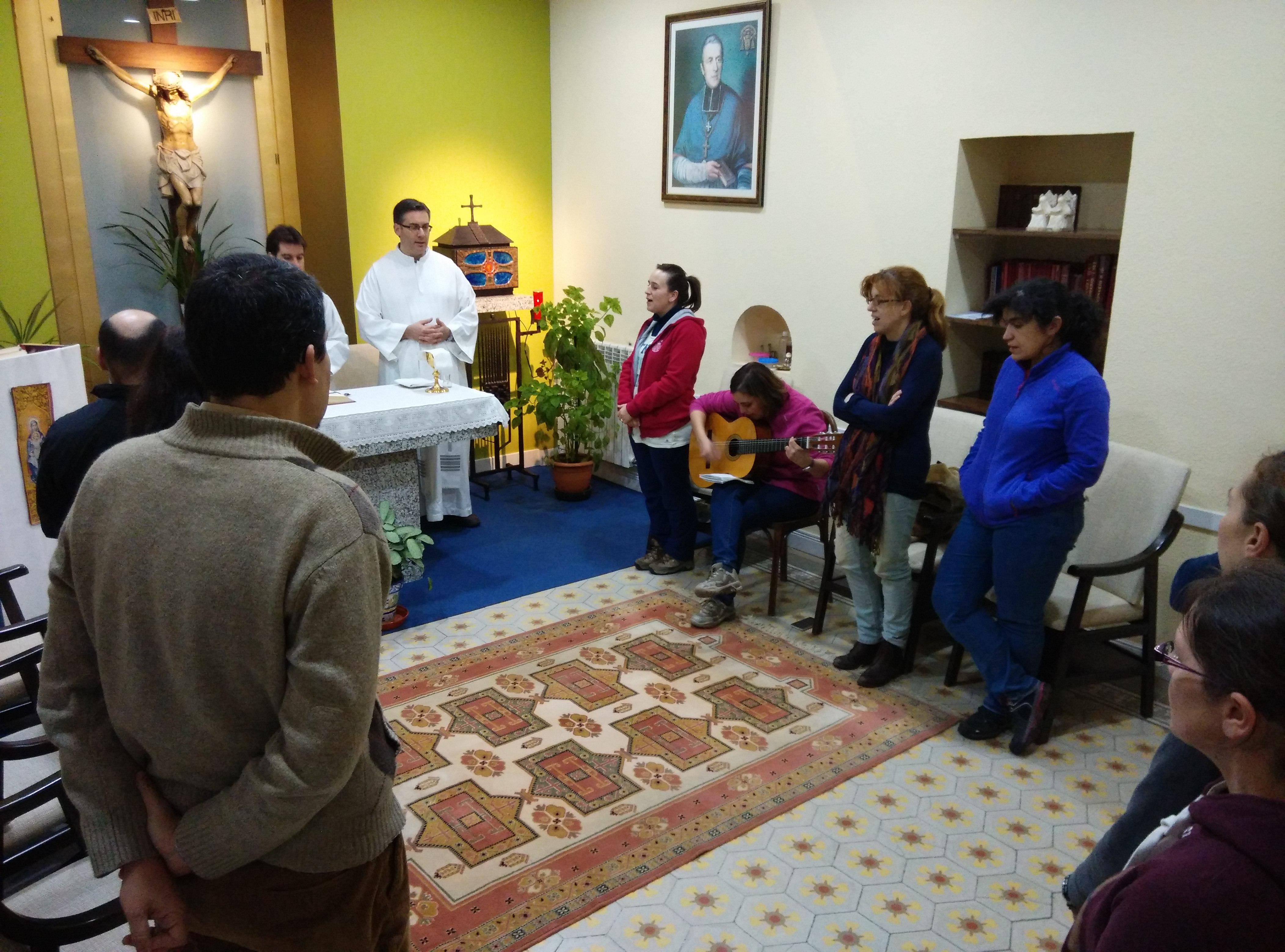 convis_comunidades_2015