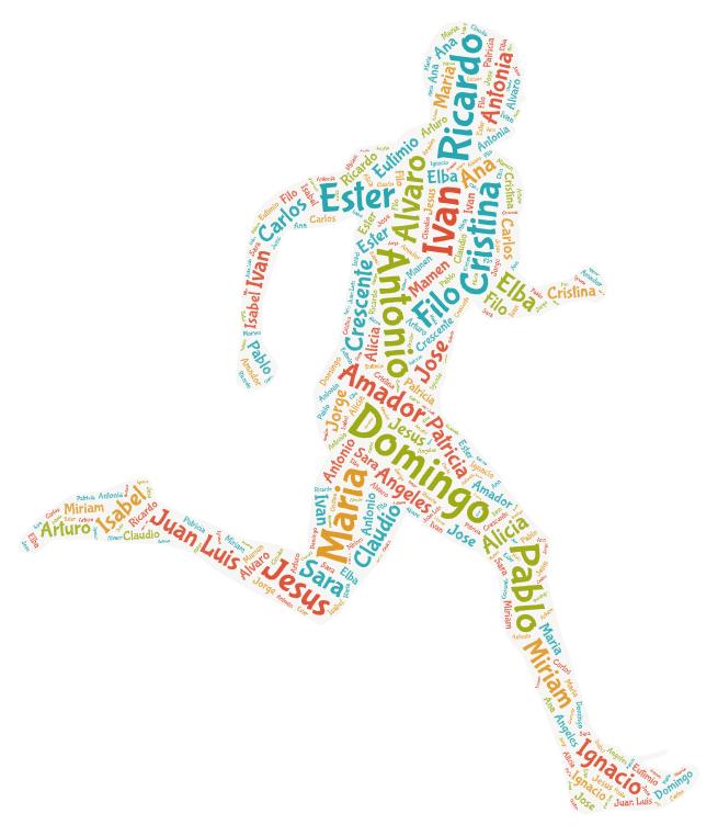 Runners5mayo